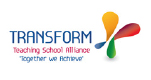 transform teaching school alliance