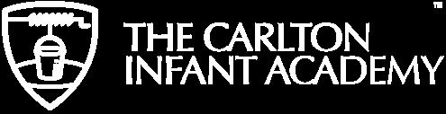 Carlton Infant Academy   Nottingham, UK